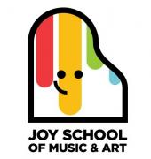 JOY SCHOOL OF MUSIC & ART가 확장이전을 하며  함께 일할 책임감 있는 피아노 선생님, 드럼 선생님을 모집합니다. (그외 악기도 강사 지원 가능합니다.)