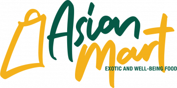 Asianmart