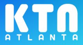 [KOTRA] KTN Atlanta