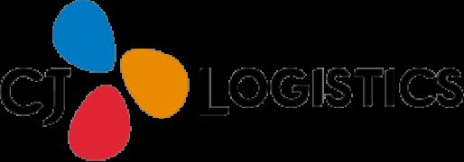 CJ Logistics America, LLC dba DSC Logistics