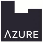 Azure Assets LLC