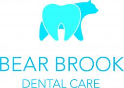 Bear Brook Dental Care