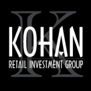 Kohan Investment Group