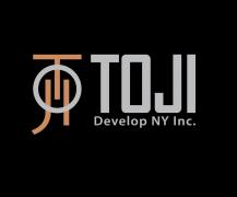 건설회사 Toji Develop NY Inc 에서 같이 일하실 젊은 인재를 모십니다.