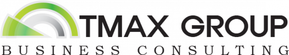 [Tmax Group] Office Assistant, 비자스폰