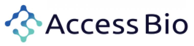 Access Bio Inc.
