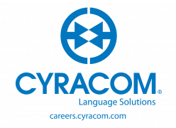 CyraCom International Inc