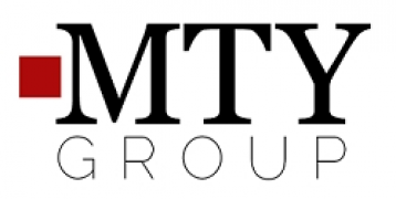 MTY Group