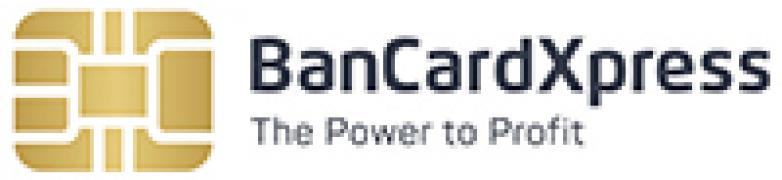 [업무지원] BanCardXpress