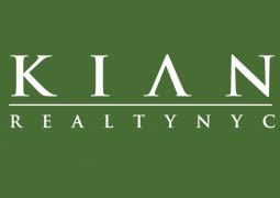 Kian Realty NYC