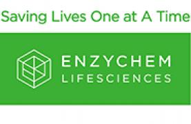 [KOTRA] Enzychem Lifesciences USA Inc.