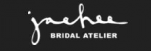JaeHee Bridal