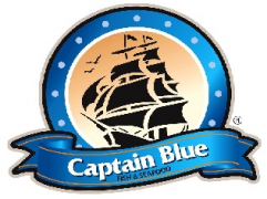 CAPTAIN BLUE LLC