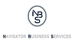 Navigator Business Services