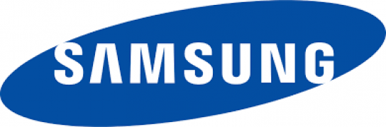 Samsung Securities - Sales Assistant