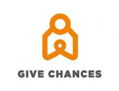 [Give Chances]비영리 단체 : 프로그램, 운영 직원 모집과 커뮤니티 아웃리치 직원 모집