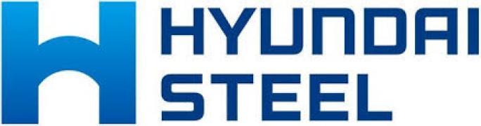 [KOTRA] Hyundai Steel America: Accounting Specialist