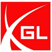 KGL Networks
