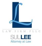 텍사스 달라스의 이설 로펌에서 한국어가 능통한 주니어급 변호사를 찾고있습니다.