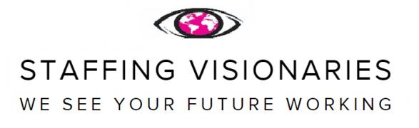 Staffing Visionaries - Line Friends 일반사무, 회계 경리, 총무, 법무 사원을 모집합니다.