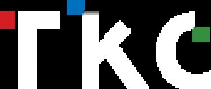 [KOTRA] TKC_Reporter, Production, Marketing(각 1명, 성별무관)