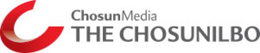 Chosun Daily Washington (Chosunilbo)