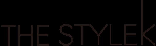 THE STYLE K 에서 마케팅 및 영업 담당  계약직 모집
