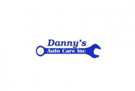 Auto Mechanic / Technician Wanted