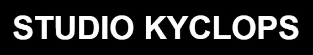 [KOTRA] STUDIO KYCLOPS_B2B Sales&Marketing specialists