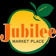 Jubilee Market Place (99 John St.)