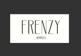 FRENZY JEWELS INC.