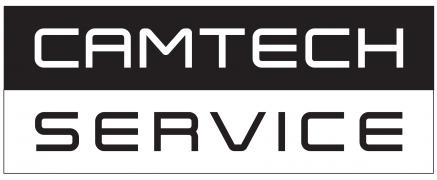 Camtech Services Inc