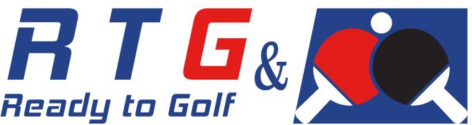 Ready to Golf Inc