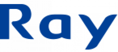 [KOTRA] [Ray America]Technology  Support Specialist , Accounting Manager, Marketing
