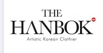 The Hanbok 에서 함께 할 팀원을 찾습니다.
