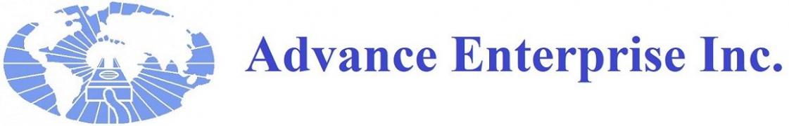 [AEI] Advance Enterprise, Inc : Project Engineer
