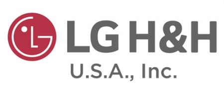 LG H&H USA, Inc.