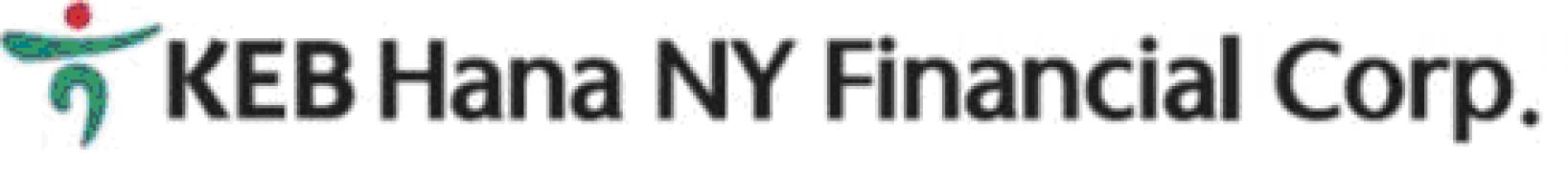 (KEB Hana NY Financial Corp.)   Loan & Administration Officer 모집