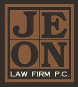Jeon Law Firm P.C.